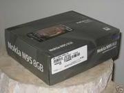 Nokia N95 8GB.........$300us Dollars.