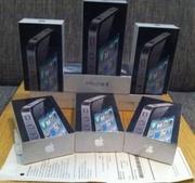 Brand New  Apple Iphone 4G HD 32GB.............. ....$500us Dollars