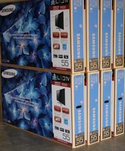 Samsung UN55C7000 55